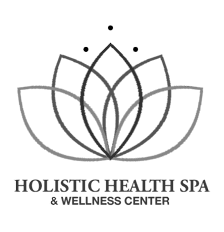 Holistic Health Spa & Wellness Center
